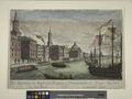 Debarquement des troupes engloises a nouvelle Yorck (NYPL Hades-1783200-1650638).tiff