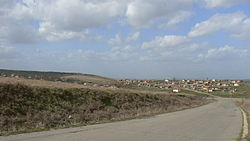 Debelt-north-view.jpg