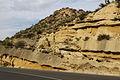 Debris flow near Nijar, Andalucia (6394532905).jpg