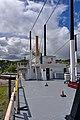 Deck Klondike 929.jpg