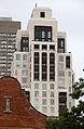 Deco influenced Building (8032239196).jpg