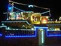 Decoración navideña (Torreblanca).jpg