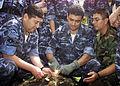 Defense.gov News Photo 001109-F-3677G-072.jpg