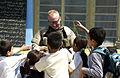 Defense.gov News Photo 050508-F-4441R-111.jpg