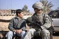 Defense.gov News Photo 080112-F-3873G-052.jpg
