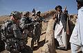 Defense.gov News Photo 090305-A-6797M-180.jpg