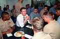 Defense.gov News Photo 970616-N-2688L-001.jpg