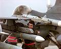 Defense.gov News Photo 990331-F-2171A-018.jpg