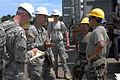 Defense.gov photo essay 110528-A-9445E-199.jpg