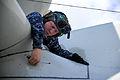 Defense.gov photo essay 110616-N-VE240-128.jpg