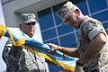 Defense.gov photo essay 110803-N-TT977-118.jpg