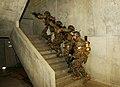 Defense.gov photo essay 120709-M-FJ370-029.jpg