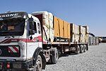 Defense Logistics Agency white goods sale 140727-A-XY287-006.jpg
