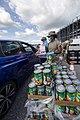 Delaware Nat'l Guard aids food bank amid COVID-19 (50042119817).jpg
