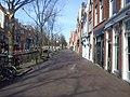 Delft - 2013 - panoramio (552).jpg