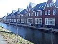 Delft - 2013 - panoramio (786).jpg