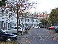 Delft - Ada van Hollandstraat - panoramio - StevenL.jpg