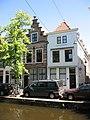 Delft - Koornmarkt 34-36.jpg