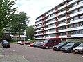 Delft - panoramio - StevenL (54).jpg