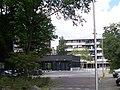 Delft - panoramio - StevenL (63).jpg