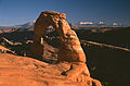 Delicate Arch (3678745467).jpg