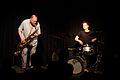Delius Lillinger Duo Club W75.jpg