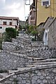 Delphi Stairwell - panoramio.jpg