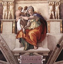 Sibyl - Wikipedia, the free encyclopedia