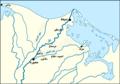 Delta Oriental du Nil-fa.png