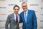 Delta Runway Reveal (30116896540).jpg