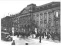 Demonstration - October, 1918.tif