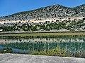 Demre - panoramio (2).jpg
