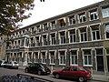Den Haag - Nassaulaan 20.jpg