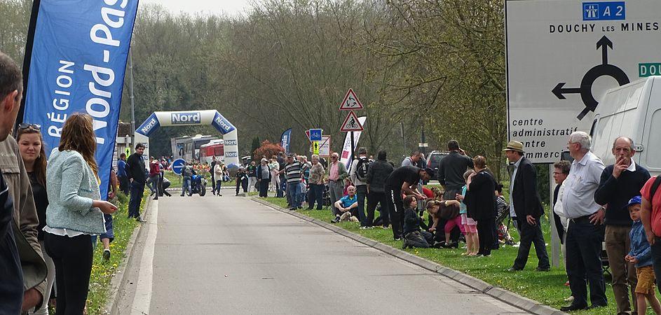 Denain - Grand Prix de Denain, 16 avril 2015 (D54).JPG