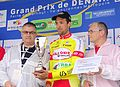 Denain - Grand Prix de Denain, 16 avril 2015 (E45).JPG