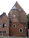 denbosch refugiehuis3