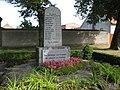 Denkmal 1. und 2.Weltkrieg Nächst Neuendorf - panoramio.jpg
