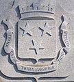 Denkmal Partnergemeinde Treignac 0173.jpg