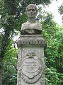 Denkmal für Ernest von Grossi Nußbaumanlagen Muenchen-3.jpg