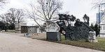 Denkmale Dammtordamm (Hamburg-Neustadt).5.29975.ajb.jpg