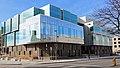 Denver Crime Lab (without inset).JPG