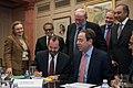 Deputy Secretary Nides Signs a Memorandum of Understanding.jpg