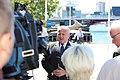 Deputy Secretary Sullivan Addresses the Press in Denmark (29174268698).jpg