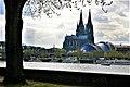 Der Hohe Dom zu Köln.jpg