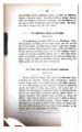 Der Sagenschatz des Königreichs Sachsen (Grässe) 082.png
