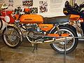 Derbi 2002 GP 187cc 1976 left.JPG