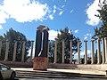 Derecho UAZ - panoramio.jpg