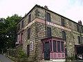 Derelict Pub - geograph.org.uk - 486962.jpg