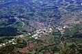Derventa Aerial.jpg