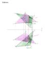 Descriptive GeoSolution01.png